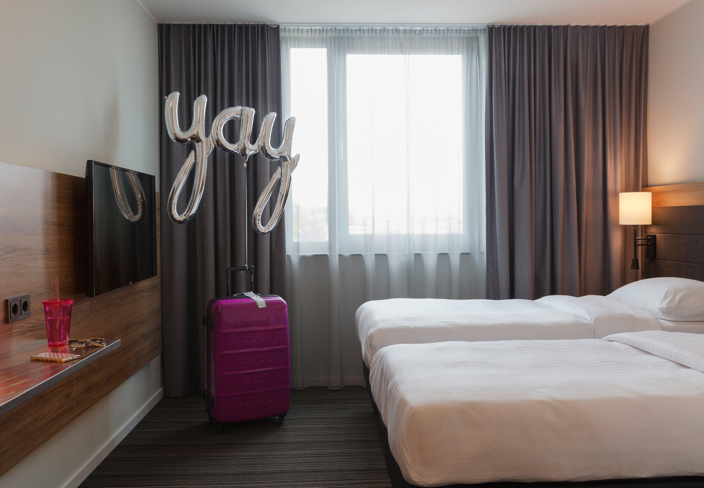 Hotel In Leinfelden Echterdingen Ihre Suche Ergab 25