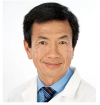 Moy, Fincher, Chipps Facial Plastic / Dermatology
