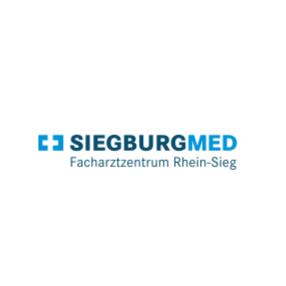 Bild zu Siegburgmed - Praxis für Logopädie Margrit Langenhoff in Siegburg