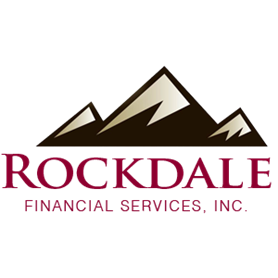 Rockdale Financial Services, Inc.