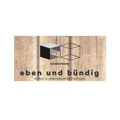 Bild zu eben und bündig - Schreinerei, Izet Muhic in Stuttgart