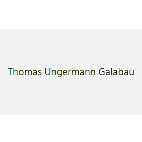Bild zu Garten und Landschaftsbau Thomas Ungermann in Sprockhövel