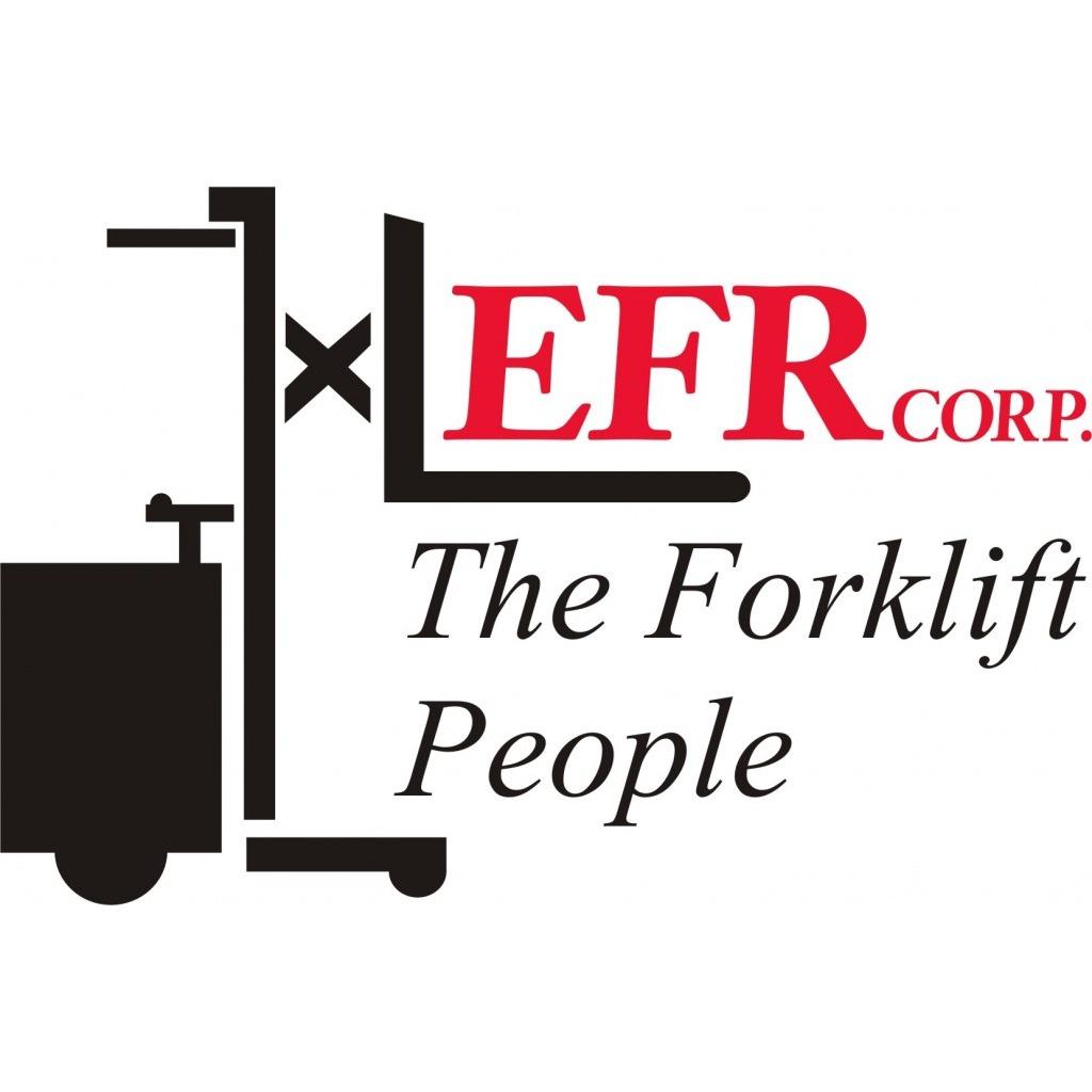 EFR Corporation