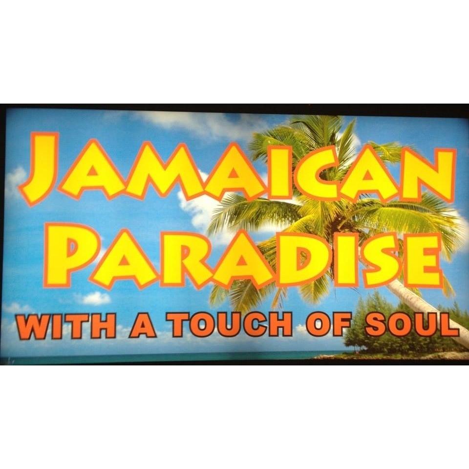 Jamaican Paradise Inc.