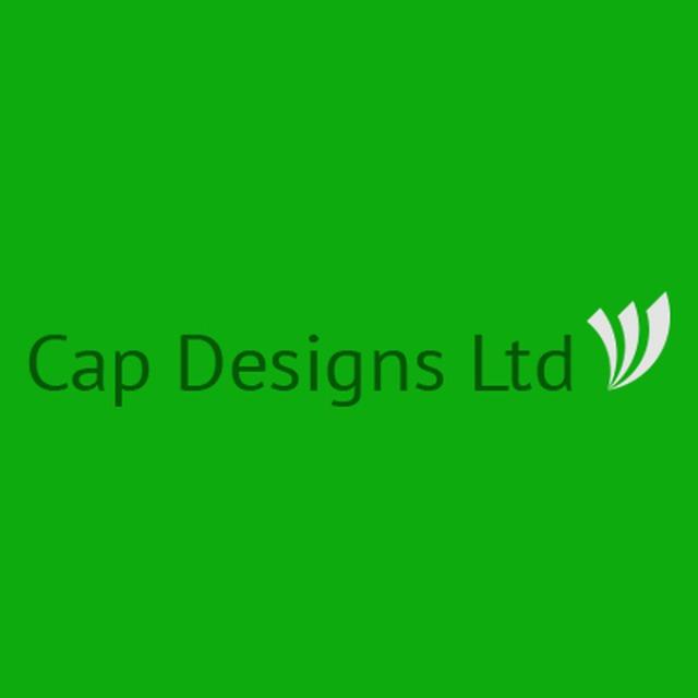 Capdesigns Ltd - Basildon, Essex SS15 4EX - 08444 772505 | ShowMeLocal.com