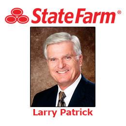 Larry Patrick - State Farm Insurance Agent - Fort Walton Beach, FL - Insurance Agents