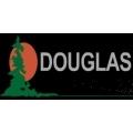 Douglas Turf & Landscapes