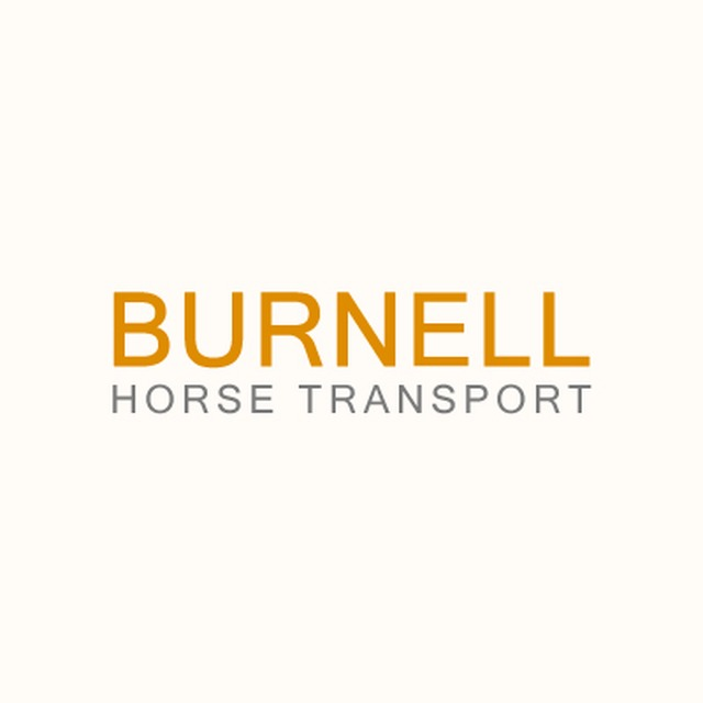 Burnell Horse Transport - Aylesbury, Buckinghamshire HP18 9PD - 07967 806751 | ShowMeLocal.com
