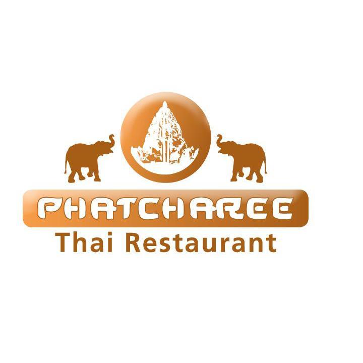 Bild zu ThaiRestaurant Phatcharee in Wildau