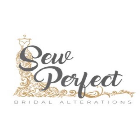 Sew Perfect Bridal Alterations