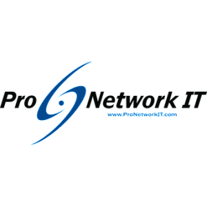 Pro Network IT, Inc