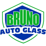 Bruno Auto Glass Llc