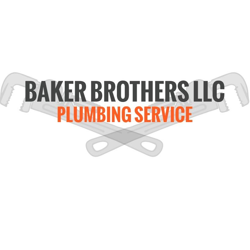 Baker Brothers, LLC