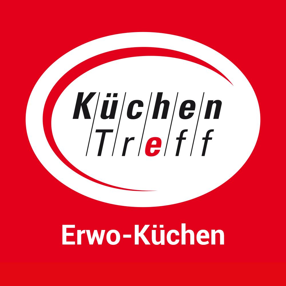 Bild zu KüchenTreff Bembenek - ERWO Möbel GmbH in Essen