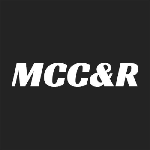 Metalpro Custom Construction & Railings - Wayne, NJ - General Contractors