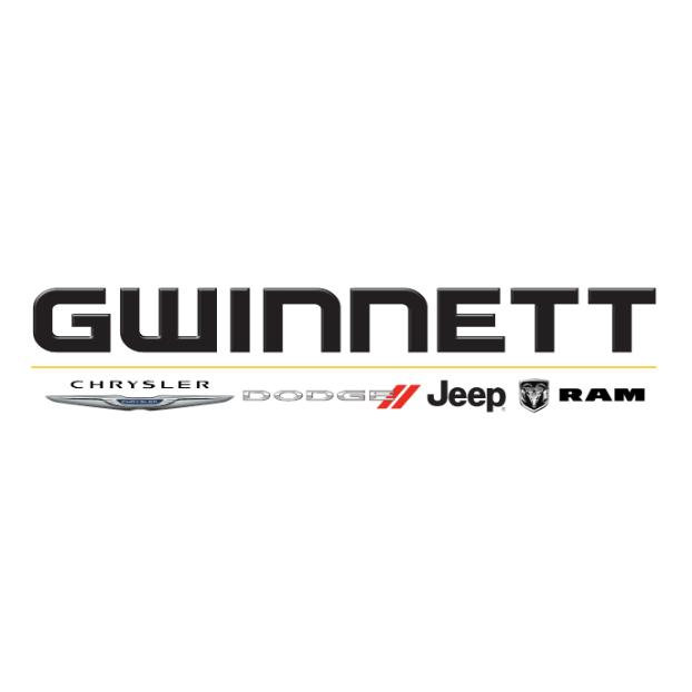 Great Gwinnett Chrysler Dodge Jeep Ram   Stone Mountain, GA 30087   (678)384 4774    ShowMeLocal.com