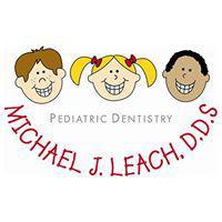 Michael J Leach DDS, PC