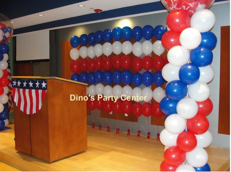 Dinos Party Center Party Supplies