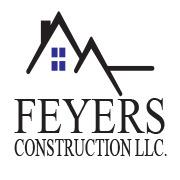 Feyers Construction