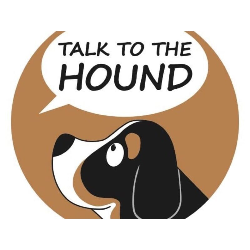 Talk to the Hound Dog Training - Southampton, Hampshire SO30 0PA - 07909 851800 | ShowMeLocal.com