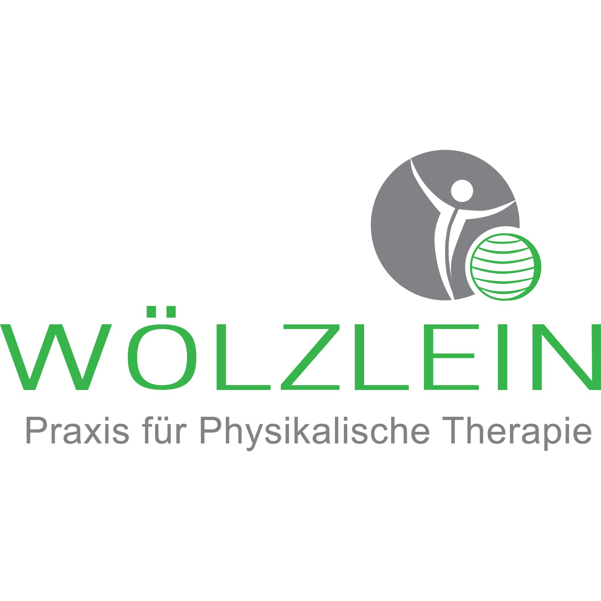 Bild zu Marco Wölzlein in Ansbach