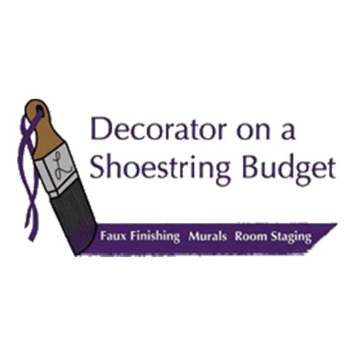 Decorator On A Shoestring Budget - Granbury, TX 76049 - (817)219-3824 | ShowMeLocal.com
