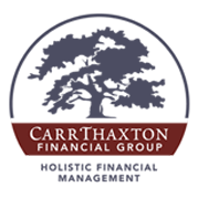 CarrThaxton Financial Group