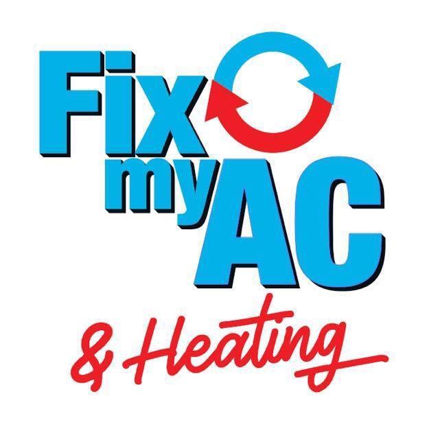 Fix My AC Inc.