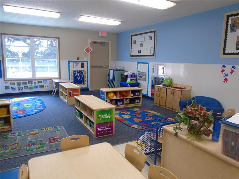 preschool worthington ohio park road kindercare worthington ohio oh 204