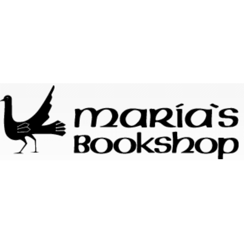 Marias Bookshop - Durango, CO - New Books