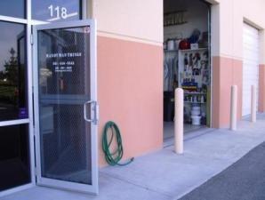 Handyman West Palm Beach