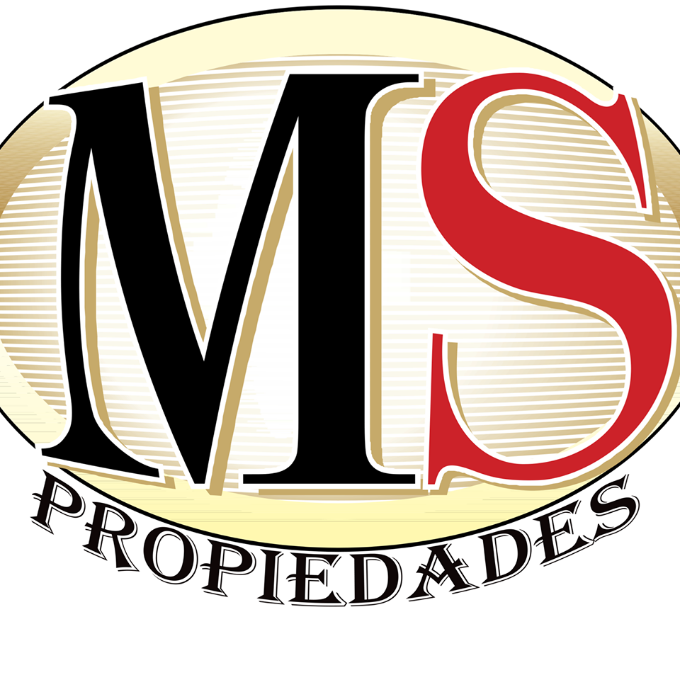 MABEL SEDOFEITO PROPIEDADES