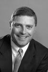 Edward Jones - Financial Advisor: Robert L Masterson image 0