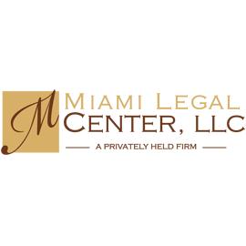 Miami Legal Center