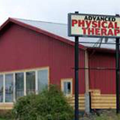 Advanced Rehabilitation Specialties - Centralia, WA - Physical Therapy & Rehab