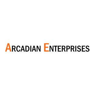 Arcadian Enterprises