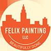 Felix Painting LLC