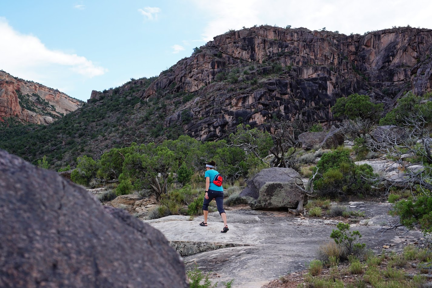Best Hikes of Grand Junction - Easy to Moderate
