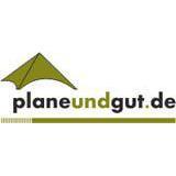 Bild zu planeundgut.de UG (haftungsbeschränkt) in Meppen