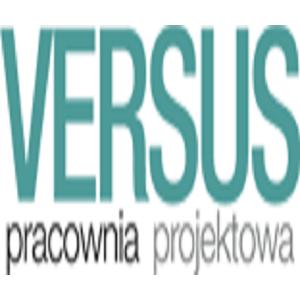 Pracownia Projektowa Versus Małgorzata Tausz-Walas