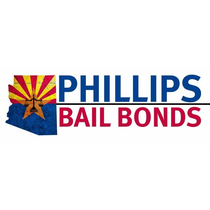 Phillips Bail Bonds