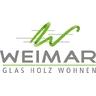 Bild zu Weimar - Glas Holz Wohnen in Taunusstein