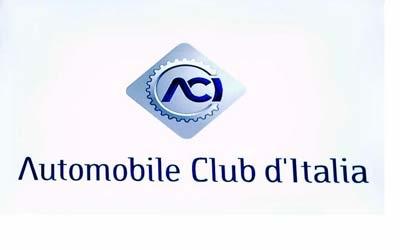 Aci Delegazione Automobile Club