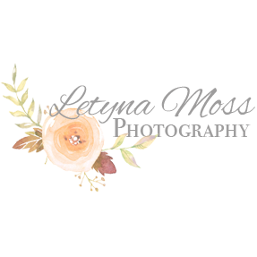 LeTyna Moss Photography
