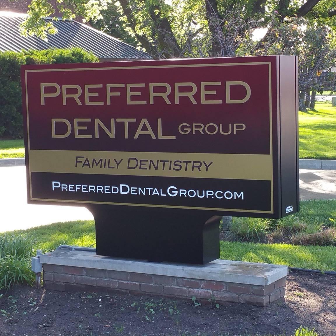 Preferred Dental Group