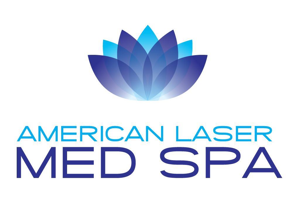 American Laser Med Spa