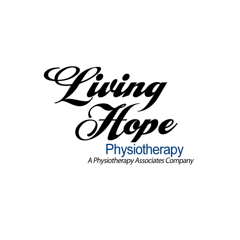Living Hope Physiotherapy Associates
