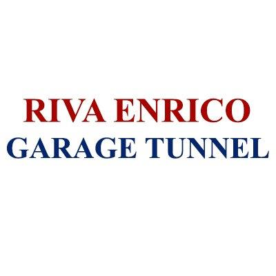 Garage Tunnel