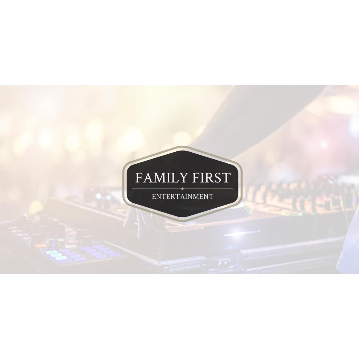 Family First Entertainment