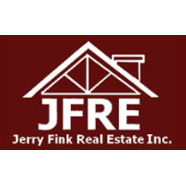 Jerry Fink Real Estate, Inc - Howard Beach, NY - Real Estate Agents